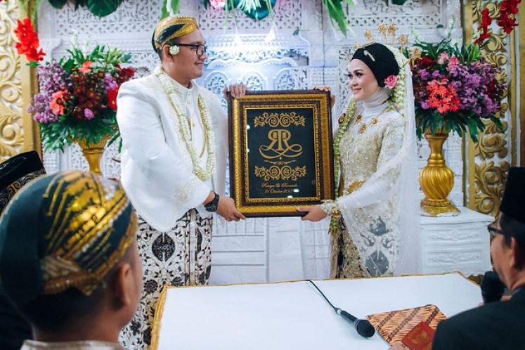 gofotovideo pernikahan raisya & nando at patra jasa kuningan jakarta 043