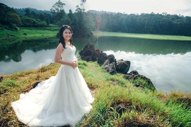 gofotovideo prewedding at situ patenggang ciwidey 031