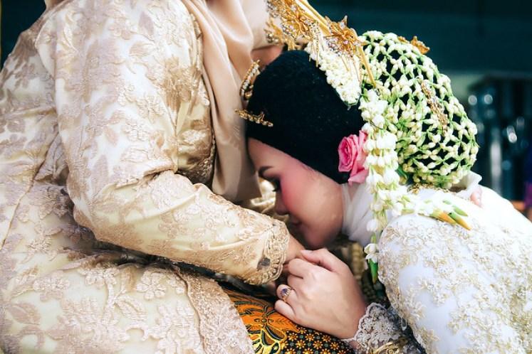 gofotovideo pernikahan raisya & nando at patra jasa kuningan jakarta 037