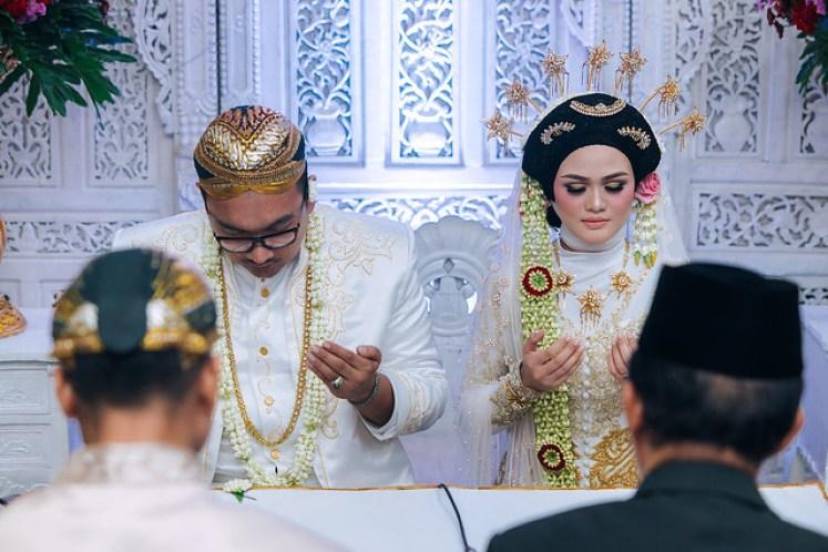 gofotovideo pernikahan raisya & nando at patra jasa kuningan jakarta 020