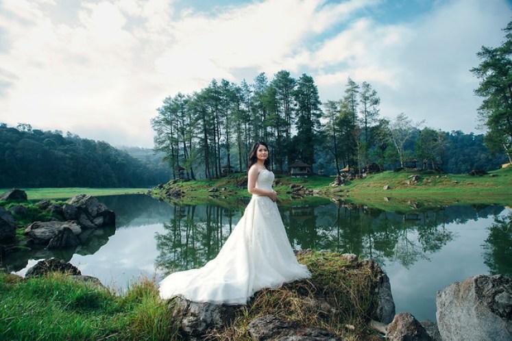 gofotovideo prewedding at situ patenggang ciwidey 019