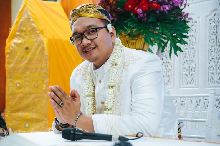 gofotovideo pernikahan raisya & nando at patra jasa kuningan jakarta 045