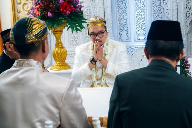 gofotovideo pernikahan raisya & nando at patra jasa kuningan jakarta 048