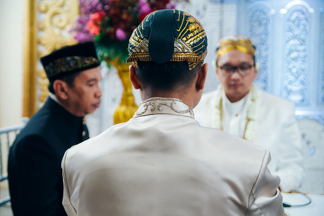 gofotovideo pernikahan raisya & nando at patra jasa kuningan jakarta 046