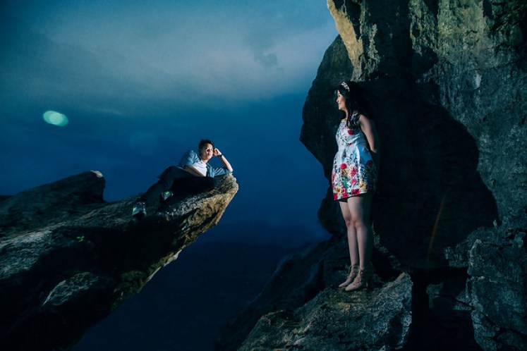 gofotovideo prewedding at stone garden padalarang 052