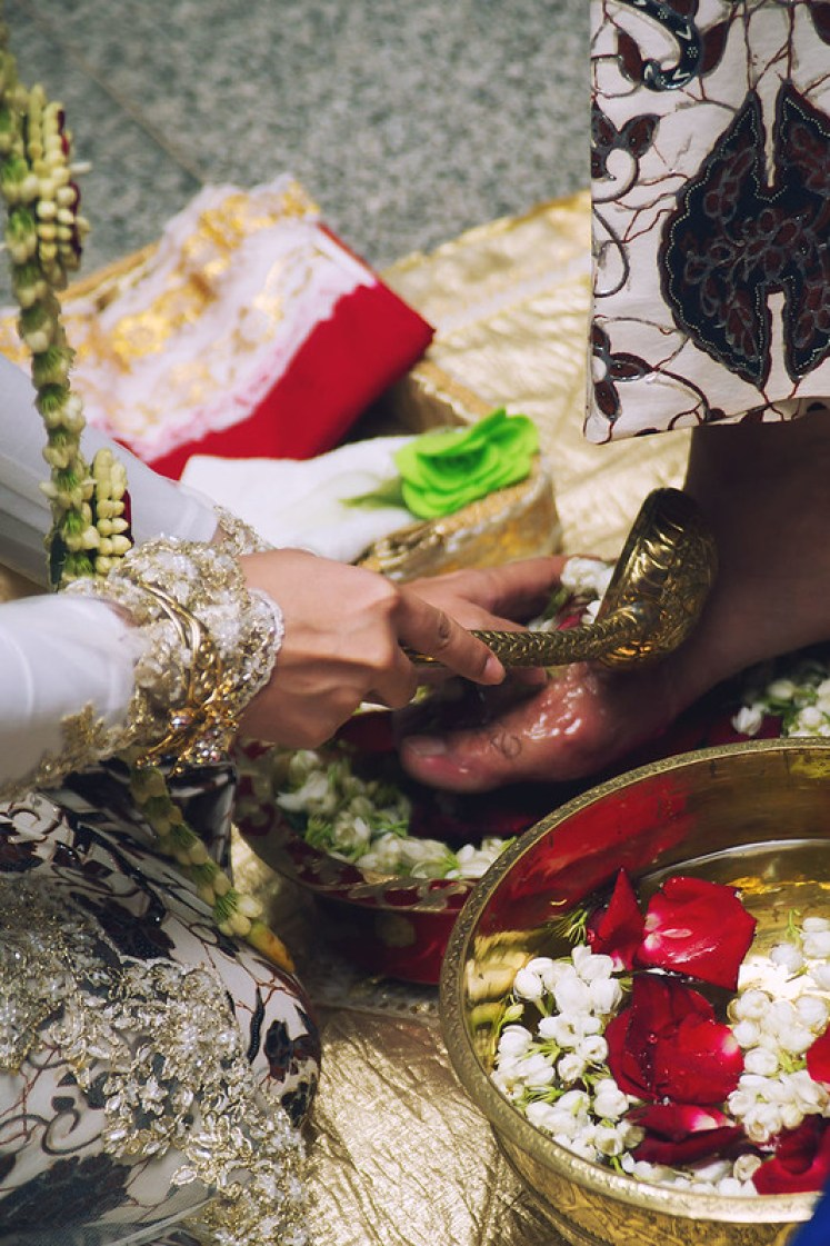 gofotovideo pernikahan raisya & nando at patra jasa kuningan jakarta 040