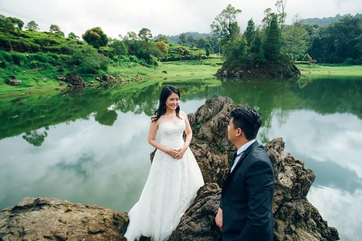 gofotovideo prewedding at situ patenggang ciwidey 041