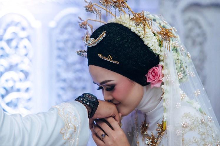gofotovideo pernikahan raisya & nando at patra jasa kuningan jakarta 018