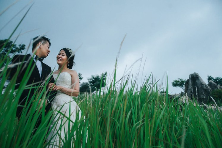 gofotovideo prewedding at stone garden padalarang 042