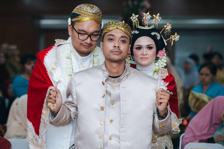 gofotovideo pernikahan raisya & nando at patra jasa kuningan jakarta 015
