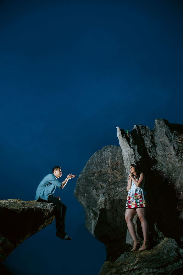 gofotovideo prewedding at stone garden padalarang 056