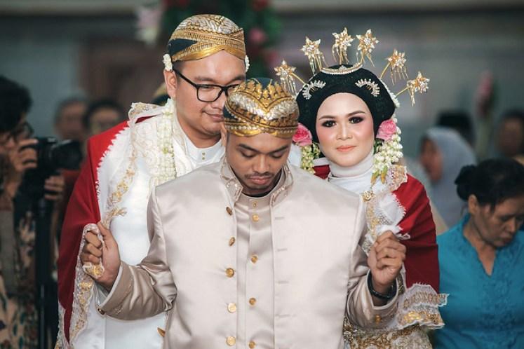gofotovideo pernikahan raisya & nando at patra jasa kuningan jakarta 014