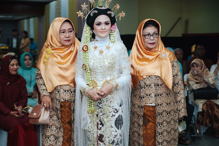 gofotovideo pernikahan raisya & nando at patra jasa kuningan jakarta 033