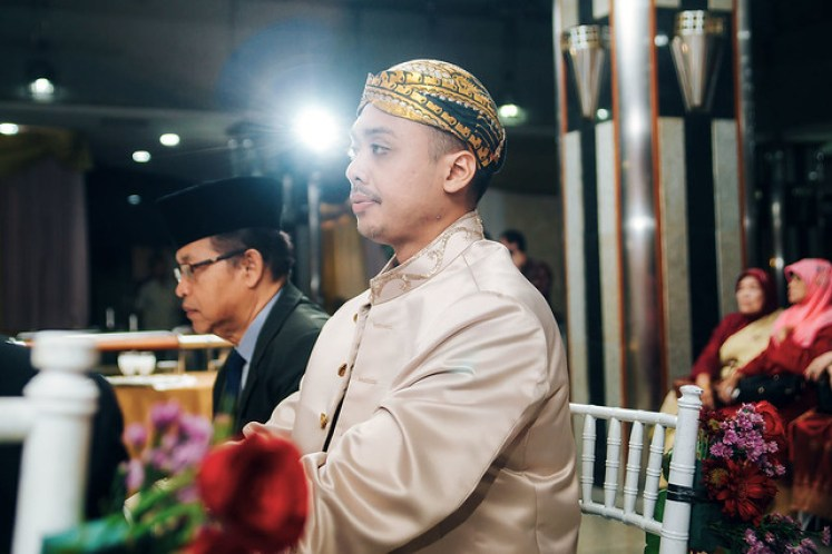 gofotovideo pernikahan raisya & nando at patra jasa kuningan jakarta 054