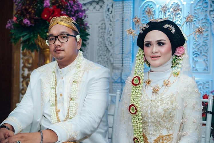 gofotovideo pernikahan raisya & nando at patra jasa kuningan jakarta 032