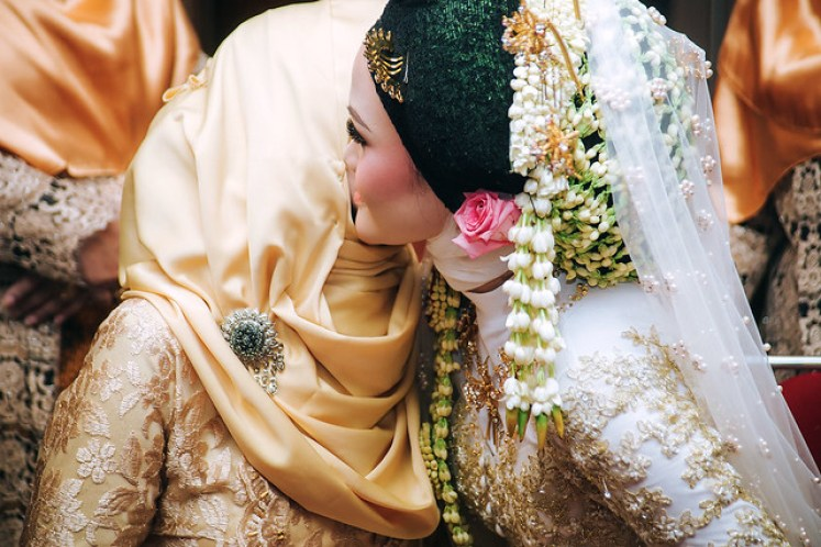 gofotovideo pernikahan raisya & nando at patra jasa kuningan jakarta 049