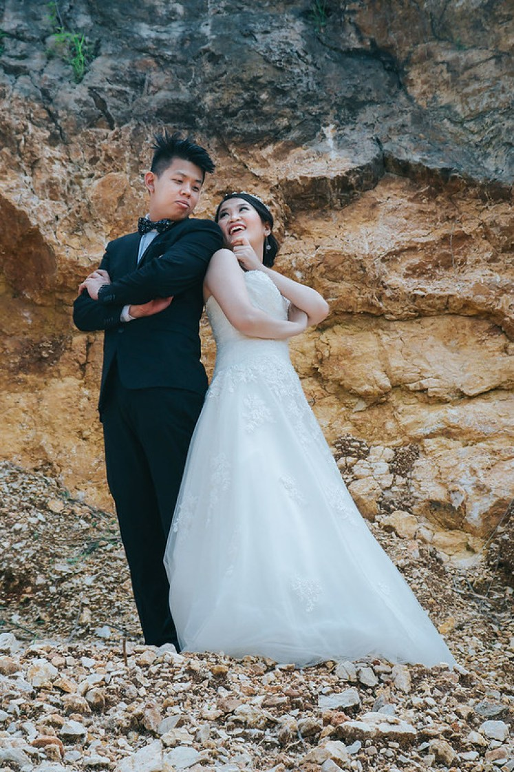 gofotovideo prewedding at stone garden padalarang 037