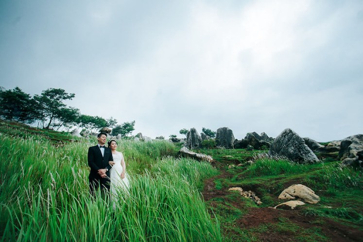 gofotovideo prewedding at stone garden padalarang 033