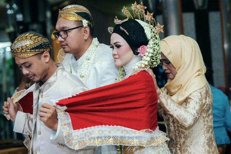 gofotovideo pernikahan raisya & nando at patra jasa kuningan jakarta 016