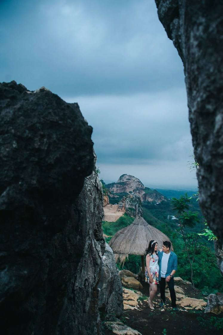 gofotovideo prewedding at stone garden padalarang 046