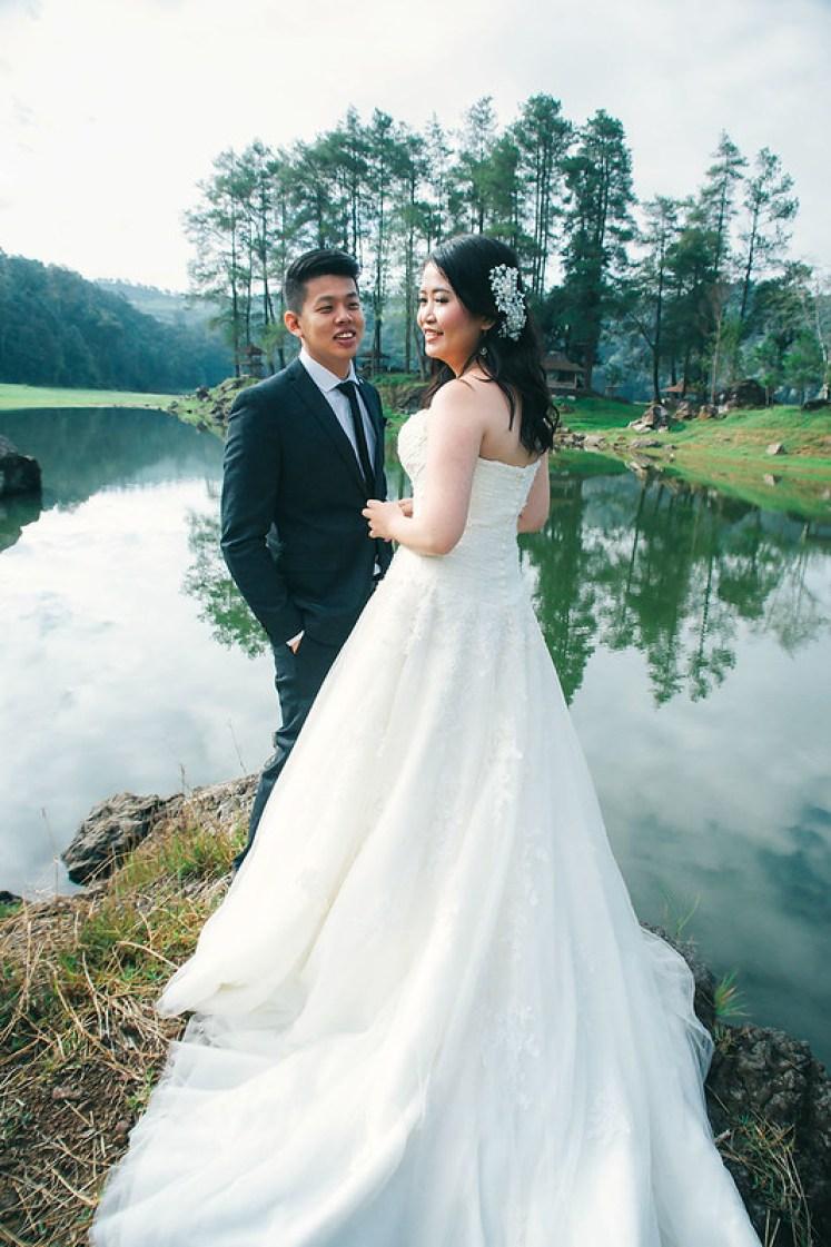 gofotovideo prewedding at situ patenggang ciwidey 026