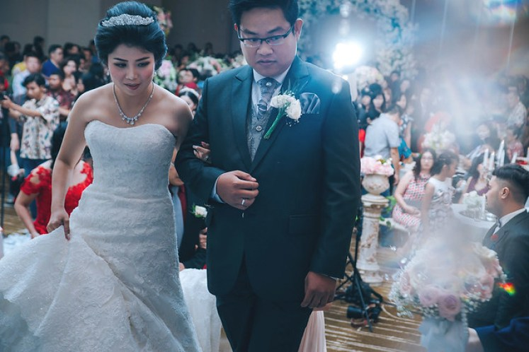 gedung orang tua wedding by gofotovideo 028