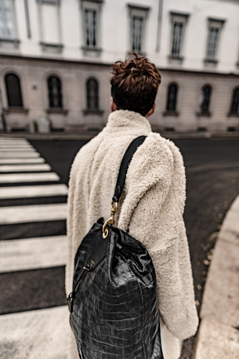 asos_furry_coats_milan-12