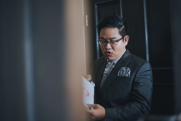 gedung orang tua wedding by gofotovideo 011