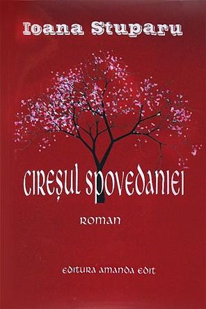 STUPARI-Ioana-CIRESUL-SPOVEDANIEI-cop1