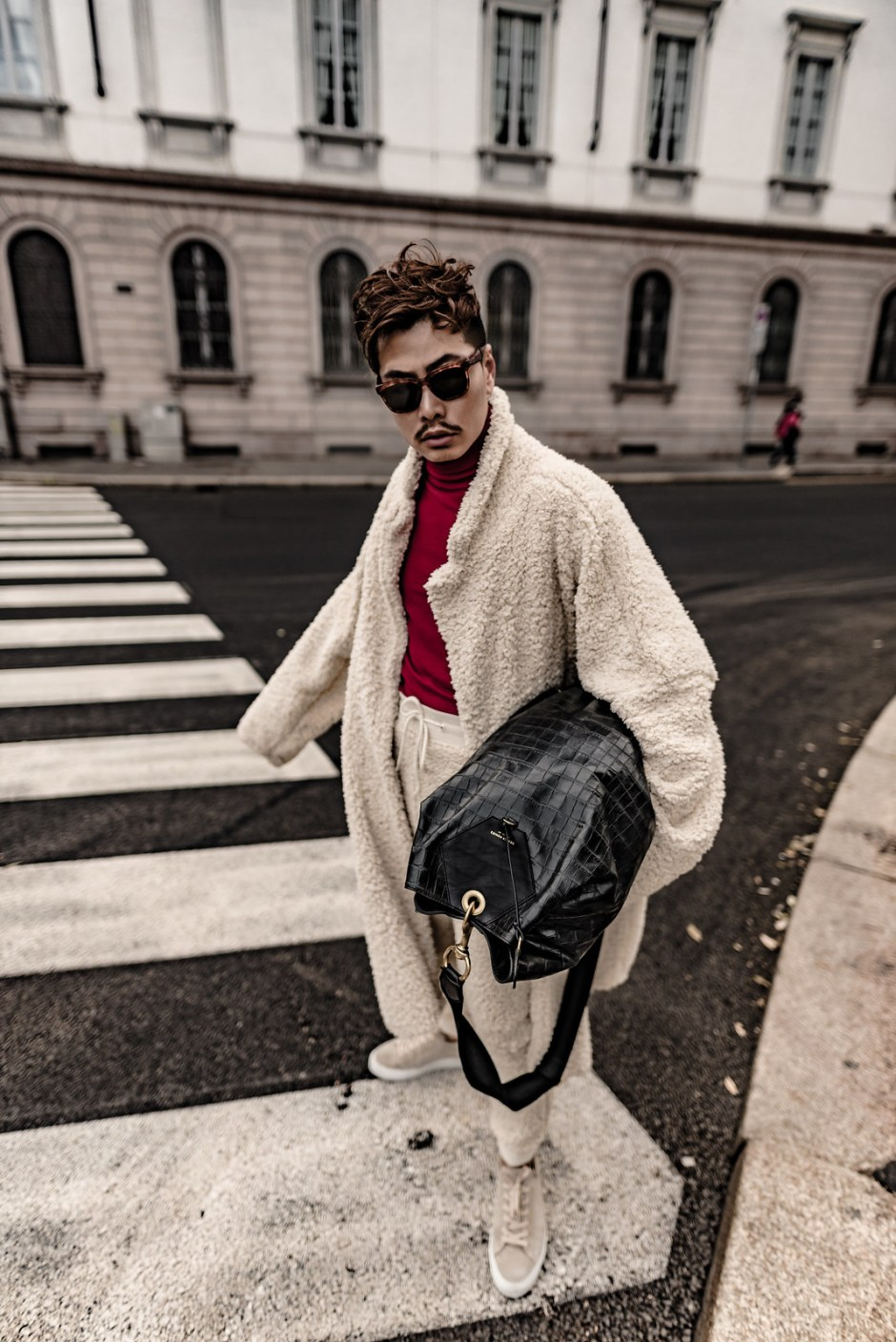 asos_furry_coats_milan-16