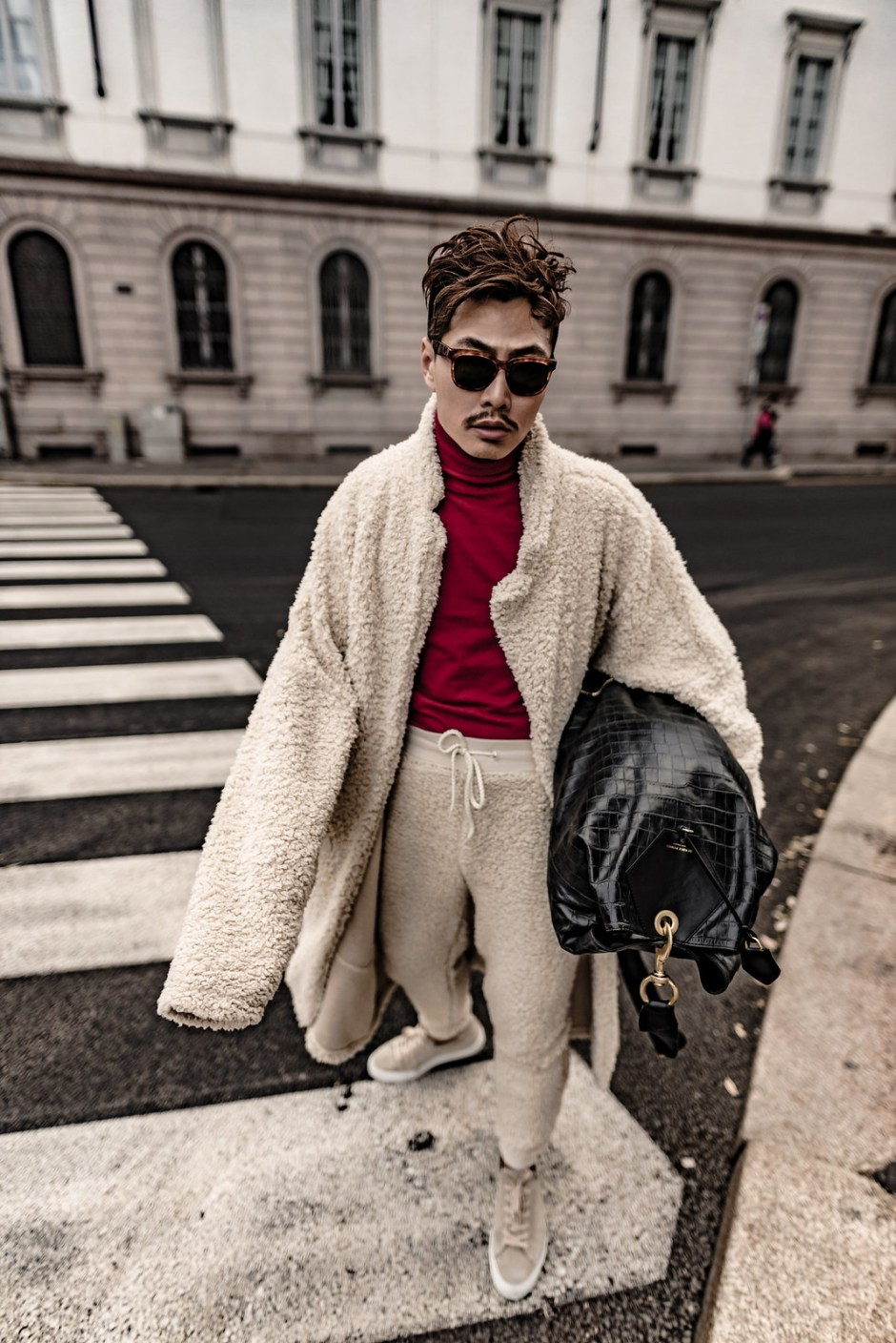asos_furry_coats_milan-15