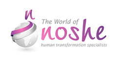 Noshe Logo with tagline  &lt;a style=&quot;font-size:0.8em;&quot; href=&quot;http://www.flickr.com/photos/10555280@N08/5428899412/&quot; target=&quot;_blank&quot;&gt;View on Flickr&lt;/a&gt;