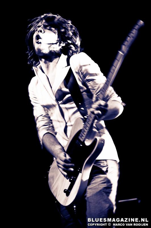Stefan Schill Band