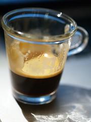 Ristretto_Nespresso
