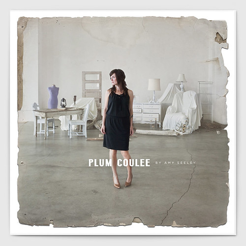 Plum-Coulee-Cover