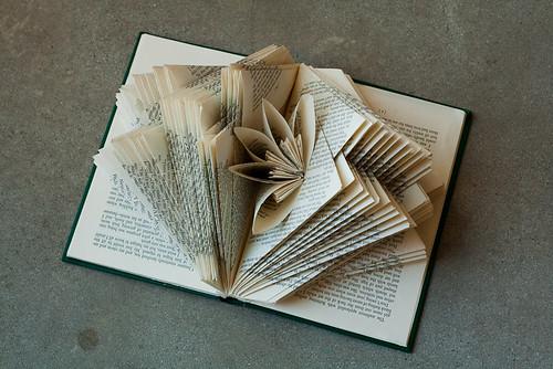 Altered book workshop-2
