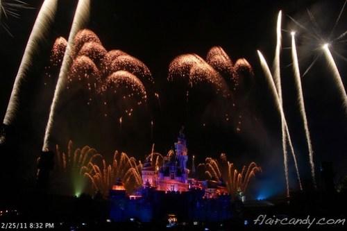 Hong Kong Disneyland 2011 Day 1 201