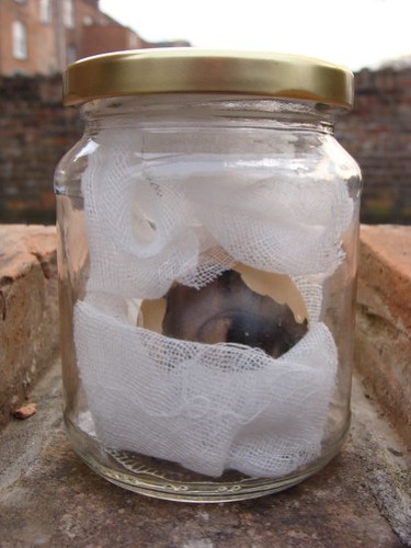 Jar No 84
