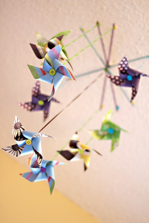 paper-pinwheel-mobile