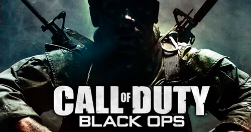 Black Ops: La 10ma entrega de Call of Duty