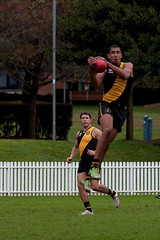 Balmain-Tigers-v-UNSWES-Round-9-2014-0047