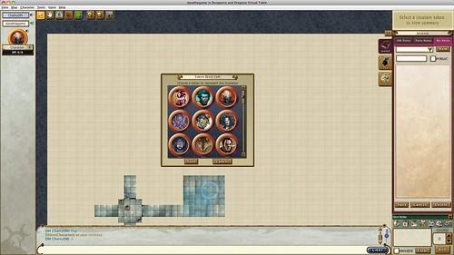Screen shot 2010-11-22 at 8.50.26 PM (2)