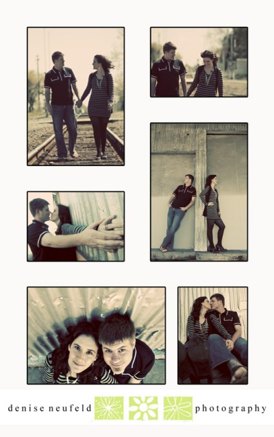 Chico Ca Wedding Photographers: Chico Ca Lifestyle ...