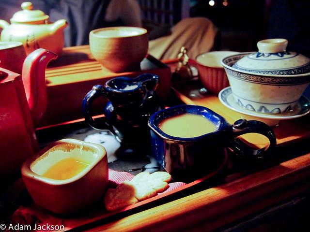 Dobra Tea - Burlington (4)
