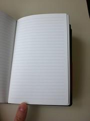 x17notebook6