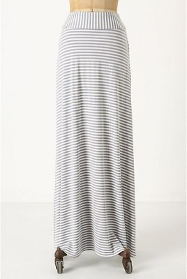 patagonia maxi skirt Anthropologie