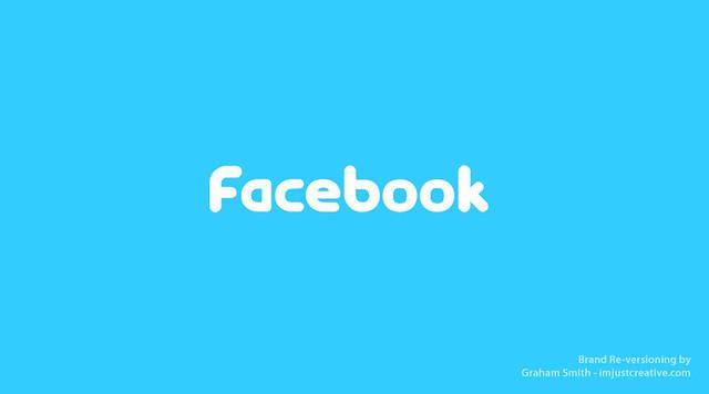 Facebook-Twitter Reversion