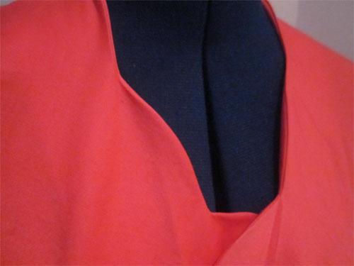 AA4571-012110-neckline
