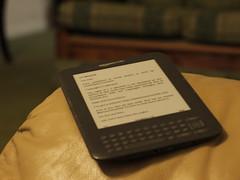 3g Kindle