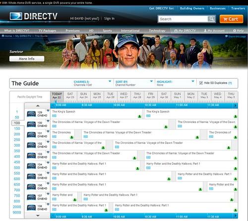 directv_guide